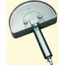 Головки пружинно-оптические типа П (оптикаторы)