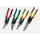 Ножницы по металлу ФИТ (FIT)