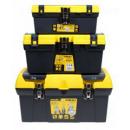 Ящики и сумки для инструмента ФИТ (FIT)