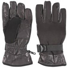 Перчатки рабочие зимние (работа до -30гр.)