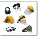Каски, маски, очки ФИТ (FIT)